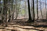 250 Taft Hill Trace - Photo 29