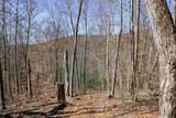 250 Taft Hill Trace - Photo 30