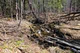 250 Taft Hill Trace - Photo 5