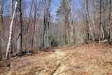 250 Taft Hill Trace - Photo 6