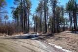 250 Taft Hill Trace - Photo 9