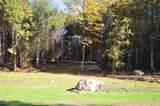 Lot 5 Finney Ridge - Photo 1