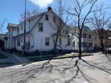 71-73 Elmwood Avenue - Photo 3