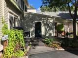 12 Seminary Street - Photo 6