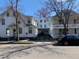 71-73 Elmwood Avenue - Photo 1