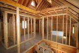 101 Hill Road - Photo 6