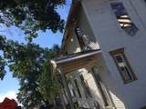 5 Second Street - Photo 3