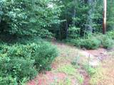 Map 8 - Lot 18 Youngtown Road - Photo 13