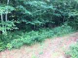 Map 8 - Lot 18 Youngtown Road - Photo 14
