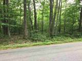 Lot 8-18 Youngtown Road - Photo 6
