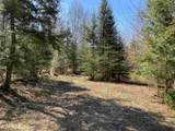 Lot 8 Mountain Estates Drive - Photo 1