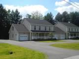99 Hideaway Drive - Photo 1