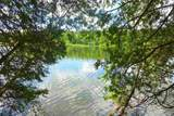 Lot 3C Coits Pond Road - Photo 3