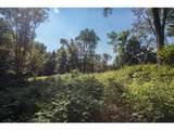 TBD Green Park Road - Photo 12