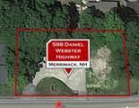 598 Daniel Webster Highway - Photo 2