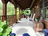 339 Mountain View Ridge - Photo 2