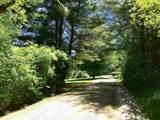 339 Mountain View Ridge - Photo 20