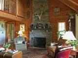 339 Mountain View Ridge - Photo 7