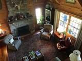 339 Mountain View Ridge - Photo 9