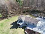 3166 Mcconnell Road - Photo 35