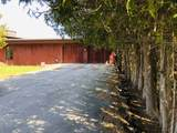 113 Jensen Road - Photo 2