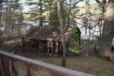 283 Cedar Pond Drive - Photo 7