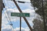 Mountain Road - Photo 5