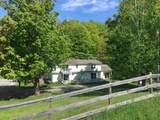 3328 Brownsville Hartland Road - Photo 1