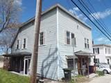 71-73 Prospect Street - Photo 2