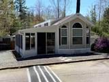 96 Hilliard Road - Photo 1