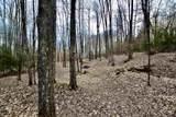 0 Snowshoe Trail - Photo 3
