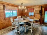 159 Old County Road - Photo 6