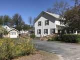 6 Beauregard Street - Photo 1