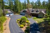 618 Moores Pond Road - Photo 1
