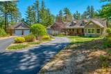 618 Moores Pond Road - Photo 3