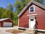 1280 Simonsville Road - Photo 1