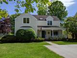 186 Village At Ormsby Hill - Photo 1