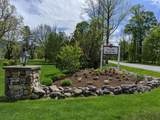 186 Village At Ormsby Hill - Photo 24