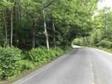 00-2 Quechee Road - Photo 12