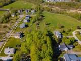 7997 Williston Road - Photo 6
