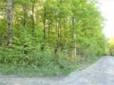 00 Mcdowell Road - Photo 1