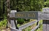 24 A Walt Kuhn Road - Photo 1