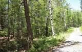 24 A Walt Kuhn Road - Photo 4