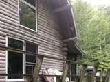 000 Leland Jones Trail - Photo 6