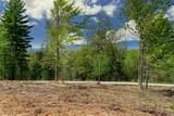 TBD Mountain Estates Drive - Photo 6