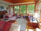 744 Squam Lake Road - Photo 24