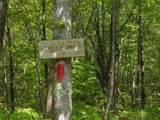 744 Squam Lake Road - Photo 35