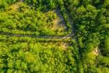 00 Route 116 - Photo 6