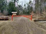 0 Off Rails To Trails Path - Photo 1