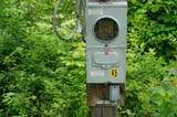 10 Vt Route 14 Route - Photo 9